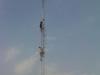 img01935-20120831-1604
