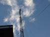img02061-20121008-1644