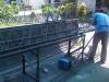img02072-20121015-0916