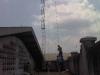 img02154-20121031-1030