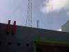 img02177-20121108-0845